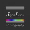 StyriaLoox (@styrialoox) Avatar