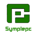 Symple PC (@symplepc) Avatar