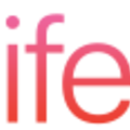 Life Ride (@liferide) Avatar