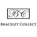 (@braceletcollect) Avatar