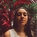 Vanessa Genao (@seaofsirens) Avatar