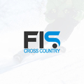 FIS Cross Country (@fiscrosscountry40) Avatar
