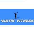 Austin Fitness (@austinfitnes) Avatar