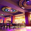 The Crystal Restaurant in Bikaner (@thecrystalnightclub) Avatar