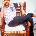Abdul Rehman (@abdulrehman) Avatar