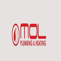 MOL Plumbing & Heating (@molplumbing) Avatar