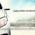 Skyline Locksmiths (@countryclubhillsls123) Avatar
