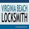 Virginia Beach Locksmith (@vgblocks31) Avatar