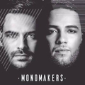 MonoMa (@monomakers) Avatar