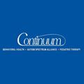 Continuum Autism Spectrum Alliance Philadelphia (@continuumautismspectrumpa) Avatar
