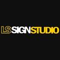 LS Sign Studio, Inc. (@lssignstudio) Avatar