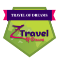 travelofdreams1 (@travelofdreams1) Avatar
