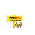 ToyRent Junction (@toyrentjunction) Avatar