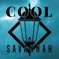 Cool Savannah Tours & Gifts (@coolsavannah) Avatar