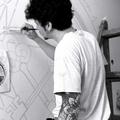 Federico Polloni  (@federico_polloni) Avatar