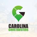 Carolina Ghostbusters (@carolinaghostbusters) Avatar