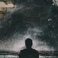 Rodrigo B  (@refugee2018) Avatar