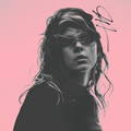 Jessy Herzog (@jessyjpg) Avatar