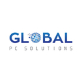 Global PC Solutions (@globalpcsolutions) Avatar
