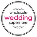 Wholesale Wedding Superstore (@wholesaleweddingsuperstore) Avatar
