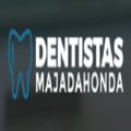 Dentistas Majadahonda (@dentistasmadrid) Avatar
