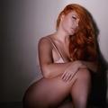 Raquel Duarte (@afrodite_10) Avatar