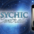 Psychic Central (@psychiccentral_) Avatar