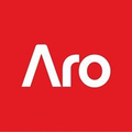 Arosoftware (@arosoftware) Avatar