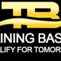 trainingbaske (@trainingbasket) Avatar