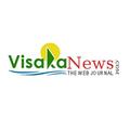 Visaka News (@visakanews) Avatar