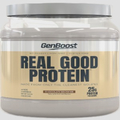 Real Good Protein (@realprotein) Avatar