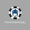 Poker Dangal (@pokerdangalstuff) Avatar