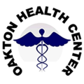 Oakton Healthcenter (@oaktonhealthcenter1) Avatar