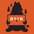Rovr wheeled cooler (@rovrcooler) Avatar