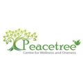 peacetree (@sookshma) Avatar