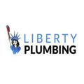 Liberty Plumbing (@libertyplumbingatlanta) Avatar