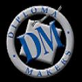 Diploma Maker (@diplomamakersity) Avatar