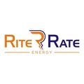 Rite Rate Energy (@riterateenergy) Avatar