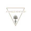 A WHOLE NEW HIGH (@awholenewhigh) Avatar