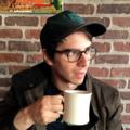 Daniel Saunders (@dothedan) Avatar