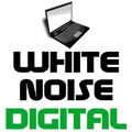 White Noise Digital (@attorneymarketing) Avatar
