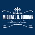 Michael D Curran (@michaeldcurrantx) Avatar
