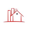Complete Property Maintenance (@completepropertymaintenance) Avatar