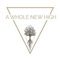 A Whole New High (@awholenewhigh1) Avatar