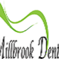 Millbrook Dental (@millbrookdental) Avatar