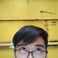 JV Peñaverde (@penaverdejv) Avatar