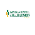 AYUSHMAN HOSPITAL & HEALTH SERVICES (@ayushmanhhs) Avatar