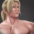 Reasonably Muscular  (@reasonablymuscularguys) Avatar