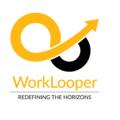 WorkLooper (@worklooper) Avatar