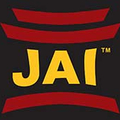 Jai Martial Arts (@jaimartialarts) Avatar